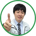 システムバスの達人野田