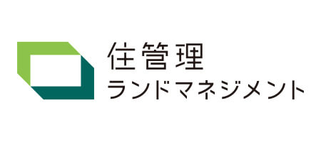 熊本の総合建設会社 株式会社住管理システム