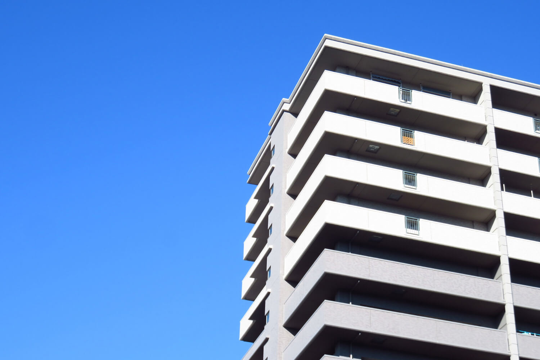 ビル設計施工